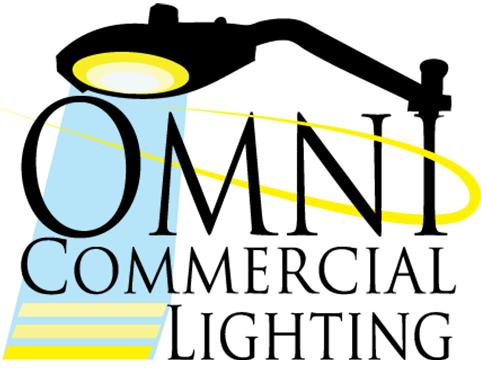 omni commercial lighting